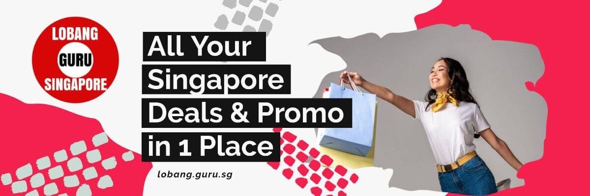 Lobang Guru Singapore Header